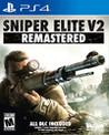 Sniper Elite V2 Remastered Image