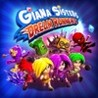 Giana Sisters: Dream Runners Image