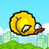 Flappy Rola Image