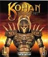 Kohan: Ahriman's Gift