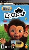 EyePet Image