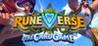 Runeverse - The Card Game