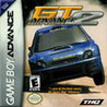 GT Advance 2: Rally Racing Image