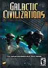 Galactic Civilizations Image