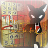 This Is Sudoku Image