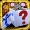 Mouse or House Image