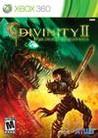 Divinity II: The Dragon Knight Saga Image