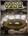 Gish Image