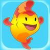 Fish Adventure Game Image