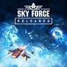 Sky Force Reloaded Image