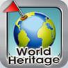 Find XX! - World Heritage Edition Image