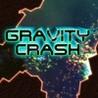 Gravity Crash Image