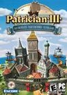 Patrician III: Rise of the Hanse Image