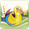 Flappy Duck - Battle Gravity Image