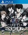 Psycho-Pass: Mandatory Happiness Image