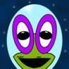 Dizzy Martians Image