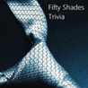 Fifty Shades Trivia Game Image