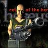 Theseus - Return of the Hero Image