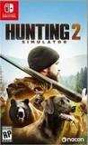 Hunting Simulator 2 Image