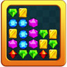 Jewel Quest Match Fun-Switch the Gem and complete the Amazing levels. Image