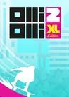 OlliOlli2: XL Edition Image
