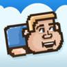 Brave Flap-py Glenn - The Flyer Bird Tiny-Fly Edition Image