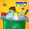 Awesome Fun Garbage Trash Jump-ing & Fly Game-s For Boy-s Pro Image