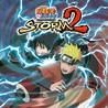 Naruto Shippuden: Ultimate Ninja Storm 2 Image