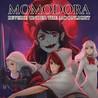 Momodora: Reverie Under the Moonlight Image