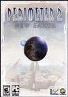 Perimeter II: New Earth Image