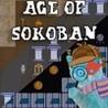 Age of Sokoban Image