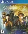 Shenmue I & II Image