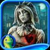 Nightfall Mysteries: Black Heart Collector's Edition HD Image