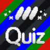 Video Games Quiz - GameGear Edition Image