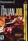 The Italian Job Image