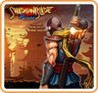 Shadow Blade: Reload Image