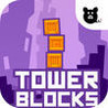 Build your Tower: Blocks Tower Image