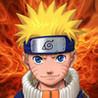 Naruto (2012) Image