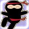 Ninja Jump Up Image