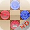 Checkers Online Pro Image