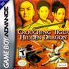 Crouching Tiger, Hidden Dragon Image