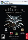 The Witcher: Enhanced Edition Image