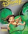 Disney's Tarzan Activity Center Image