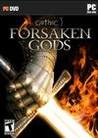 Gothic 3: Forsaken Gods Image