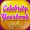 Celebrity Yearbook Quiz Image