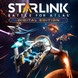 Starlink: Battle for Atlas Product Image