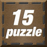 15 Puzzle - Addictive Hard & Limit Time Image