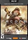 ReCore: Definitive Edition Image