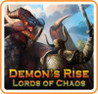 Demon's Rise - Lords of Chaos Image