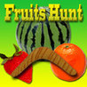 Fruits Hunt Image